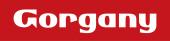 Gorgany Logo-01