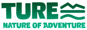 Logo_844x295