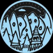 Звіт з Нічного Чорногірського Марафону. Осінь 2018